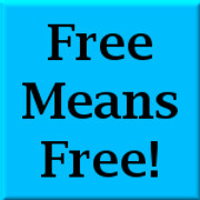 Free Means Free on Facebook. A Page for Free Tools and Information.
