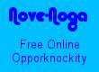 Nove-Noga: Opporknockity