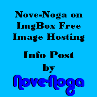 InfoPost on How to Use ImgBox Free Image Hosting.