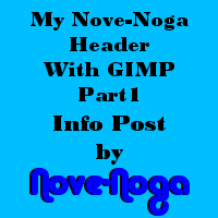 Info Post at Nove-Noga.com