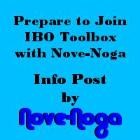 Info Post at Nove-Noga.com